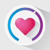 IDCupid - Messenger ID Exchange - Meet Chat Flirt Date for 100% Free