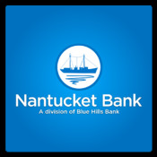 Nantucket Bank Mobile Banking