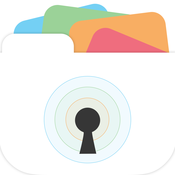 Safe Photo Vault - Make private your picture & video photo vault