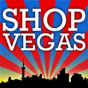 Shop Vegas - Las Vegas Shopping, Coupons and Discounts