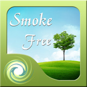 Smoke Quitting Self-Hypnosis for iPad