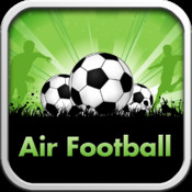 Super Air Football | Soccer Pro super football clash 2 temple
