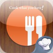 Tastebud for Open Source Food