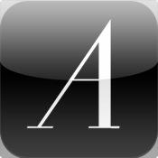 The Atlantic Magazine: Digital Edition