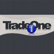 TradeOne - טרייד וואן מסחר בשוק ההון