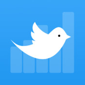 Unfollowers for Twitter - Find new followers and unfollowers