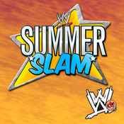 WWE SummerSlam Slingshot for iPad