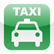 Call a Taxi - Instantly find a taxi-cab, anytime, anywhere.
