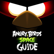 Guide for Angry Birds Space HD