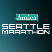 Seattle Marathon Association Family of Events seattle trucking companies