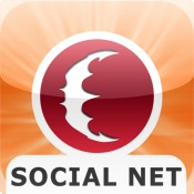 Social Networking Categories facebook social networking