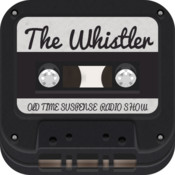 The Whistler - Complete 500 Episodes
