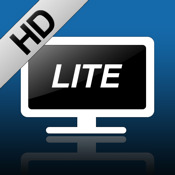 iTV Shows HD Lite - Follow your favourites shows rv shows