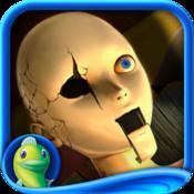 Puppetshow: Mystery of Joyville HD (Full)