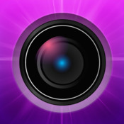 Wi Camera - Live Streaming Your Video Camera Wirelessly