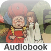 Alice in Wonderland ( Audiobook + Text ) www wonderland com