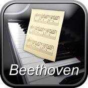 Beethoven, Für Elise (Bagatelle No.25 in A minor), WoO 59