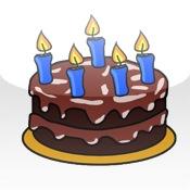 BirthDay free - greeting eCards