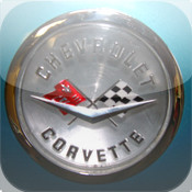 Corvette Birthday Calculator c5 corvette parts