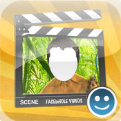 FACEinHOLE Videos: The amazing movie maker movie maker 3 0