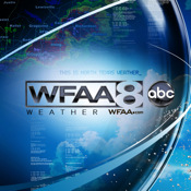 North Texas Weather from WFAA
