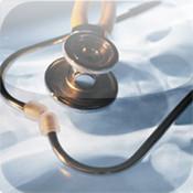 Internal Medicine (Internists) internal medicine