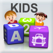 KIDS Opedia (Learn, Quiz, Report, Analyze) analyze video
