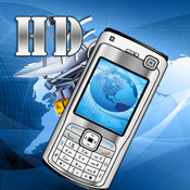 All Cell Phones Tracker GPS HD recycle cell phones