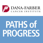 Cancer Research News Magazine Paths of Progress power paths dvd