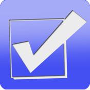Efficient ToDo - Easy & Efficient Reminders