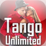 Tango music unlimited. listen to argentine tango radio music from all genres tango video calls
