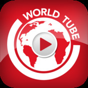 WorldTube: Top Youtube Videos of Today by Countries