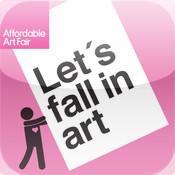 Affordable Art Fair Stockholm 2012