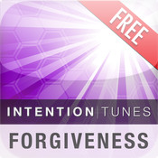 Forgiveness - Let Go of Anger and Hurt (Moving On) i've