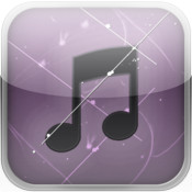 Free Music Downloader For You