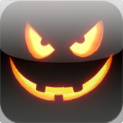 Halloween cards free (greeting cards)