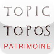 Topic-Topos, visiter la France