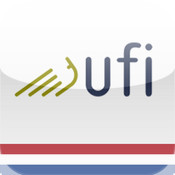 UFI Focus Meetings in Utrecht focus