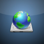 Copy to WebDAV - Virtual WebDAV / HTTP Server http file server