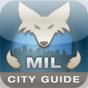 Milan travel guide - tripwolf