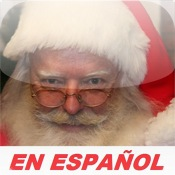 Videollamadas Con Santa (`Video Calls with Santa` en Español)