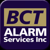 BCT Alarm Services Inc. - Elyria