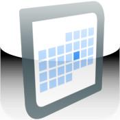 Booka Pro Practice Management practice management