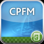 CPA Practice Management Forum practice management journal