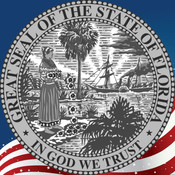 Florida Statutes (All 48 Titles of FL Laws)