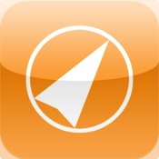 TapTrace Pro - Find Your iPhone, iPod