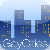 GayCities - Your Gay City Guide your