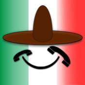 Mexico area codes area codes directory