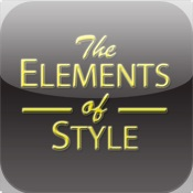 The Elements of Style By William Strunk, Jr. will