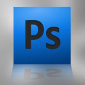 Adobe Photoshop - Professional Course